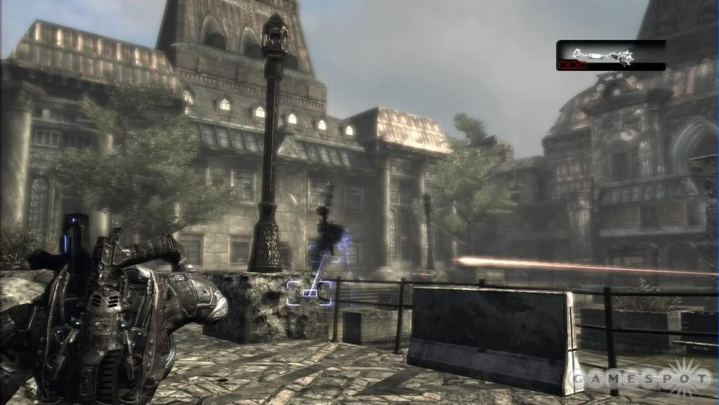 Gears of War [Região Livre] 928234_112906_screen002