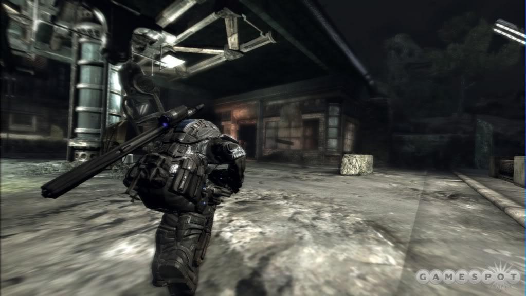 Gears of War [Região Livre] 928234_112906_screen006
