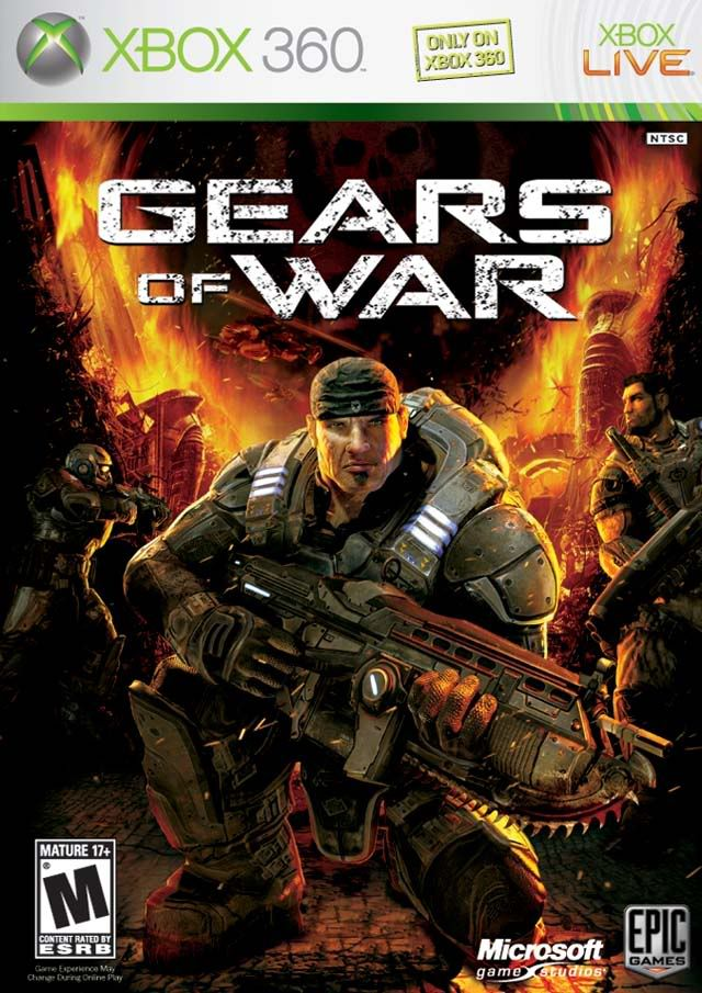Gears of War [Região Livre] 928234_67282_front