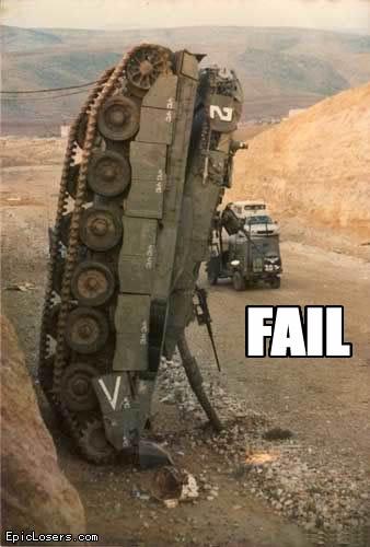 batallita  Fail-owned-funny-pictures-tank-fail