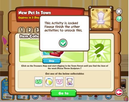 Guia -Nueva Funcion en Pet Society - Quests / Misiones Quest8