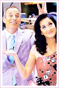 Katy Perry CaLismaLari 2233633