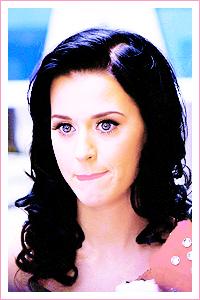 Katy Perry CaLismaLari 5556