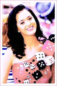 Katy Perry CaLismaLari Sd55s