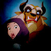 Avatars 2 Disney_bb3a_zps8ef4de42