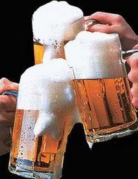 PIVO photo: pivo pivo.jpg