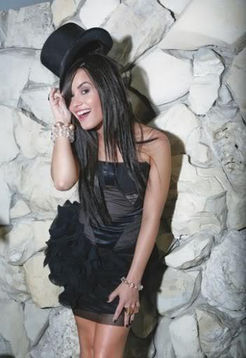 Demi Lovato  - Page 3 Demzzzzzzzzzzzzzz