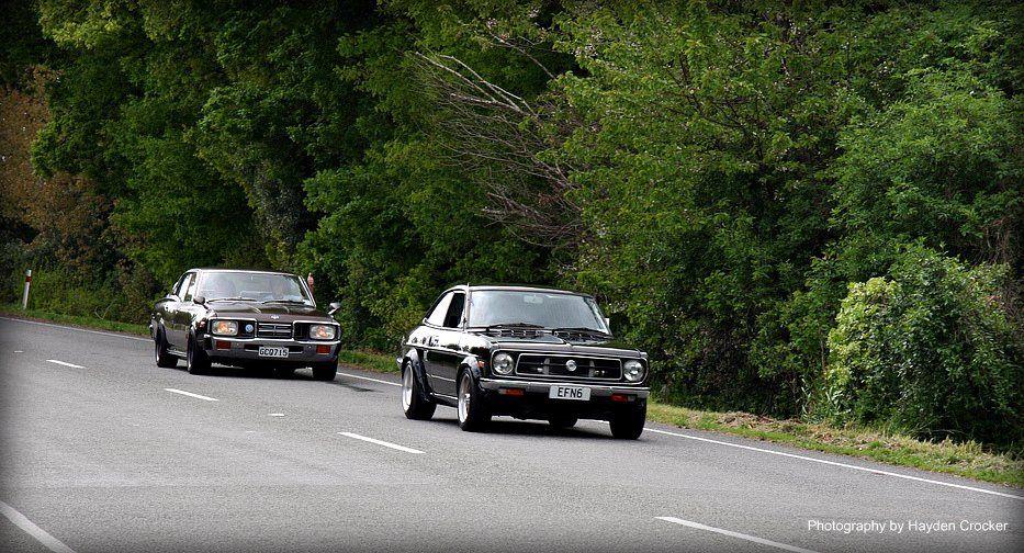 Ma Datsun 260c de 1977 - Page 6 301942_1955355098307_1675610856_1409898_991379466_n-1