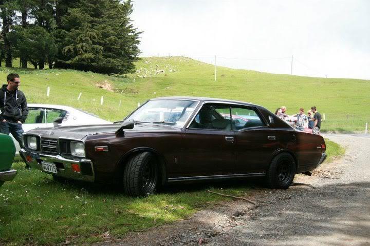 Ma Datsun 260c de 1977 - Page 6 375398_1955355258311_1675610856_1409899_1344098109_n