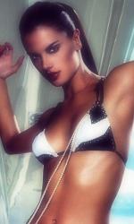 Eria Sorley