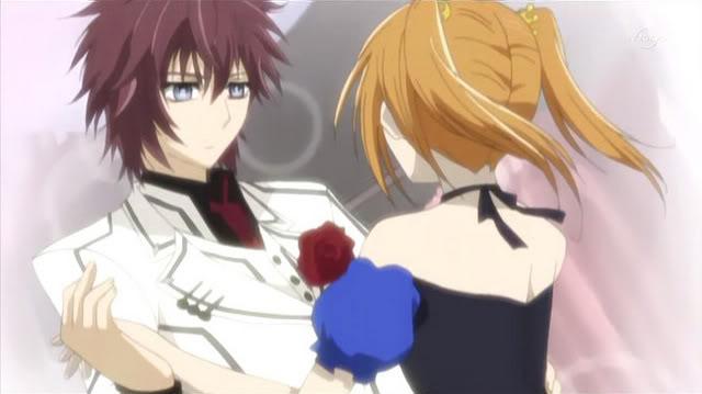 ¿Cuales son tus parejas favoritas de anime? 002d84f480c390_full