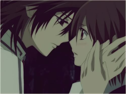 ¿Cuales son tus parejas favoritas de anime? 1243046824295_f