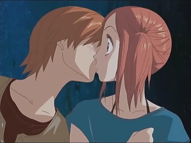 ¿Cuales son tus parejas favoritas de anime? Be6fecf3570630_full