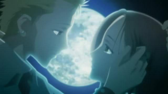 ¿Cuales son tus parejas favoritas de anime? Ep2802