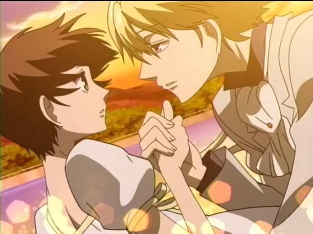 ¿Cuales son tus parejas favoritas de anime? User24204_pic68293_1258327195