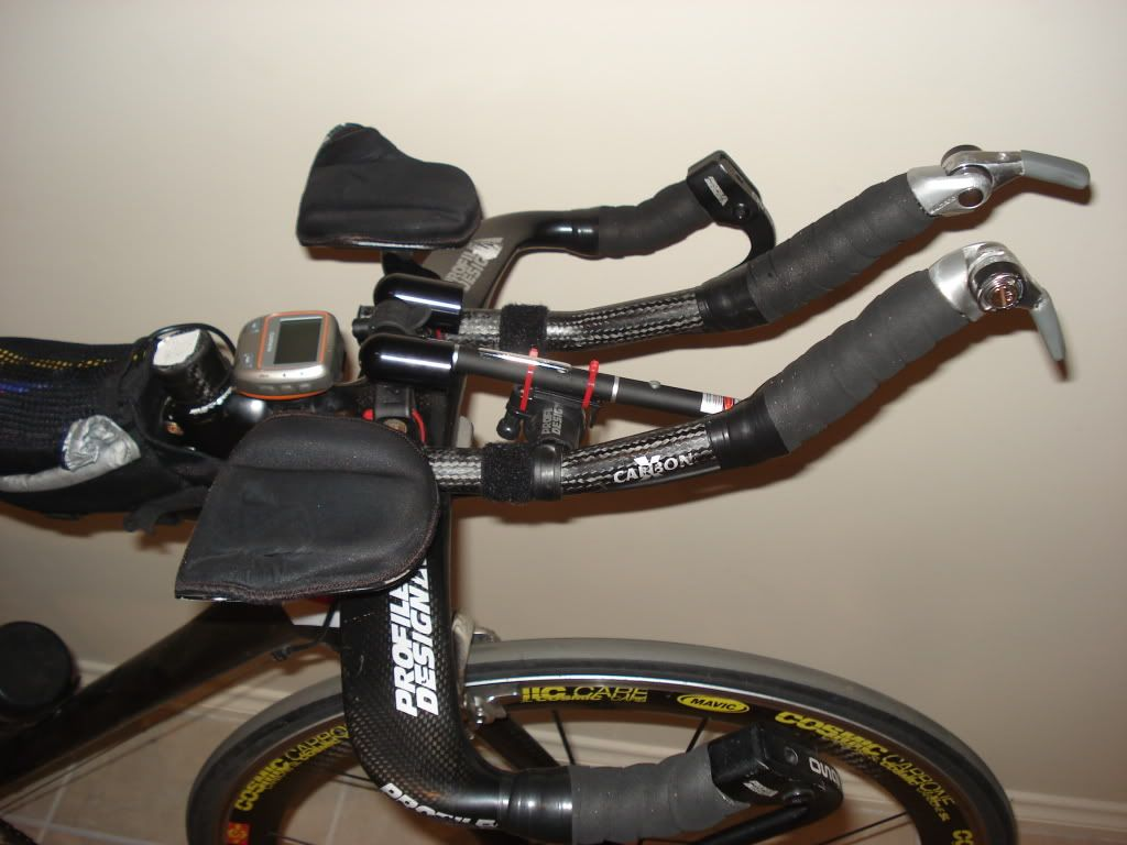 Lets see your ride - Page 2 Bikesetup006