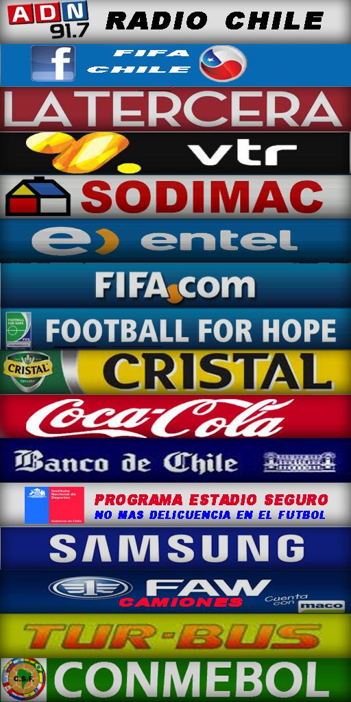 adboards by chileno fifa 13   PACK SUDAMERIKA Vallasfiffa