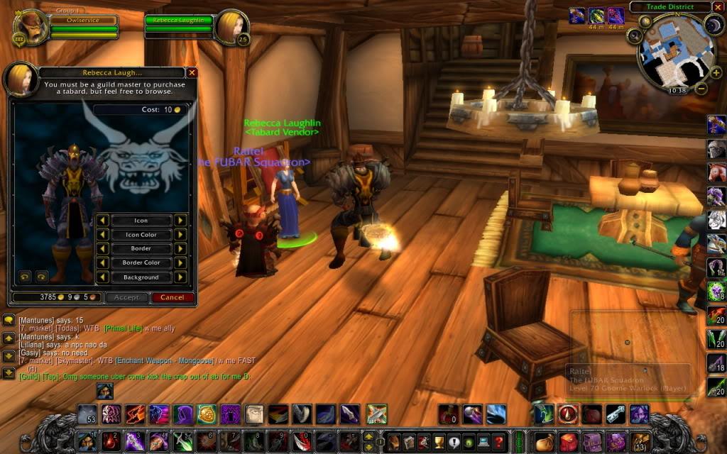 Guild Tabard Contest! ScreenShot_091609_133850