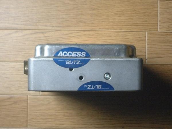 Starlet ECU's BlitzAccessEcu02_zps790b7ff9