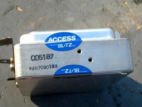 Starlet ECU's BlitzAccessEcu02b_zps7caa0a2f
