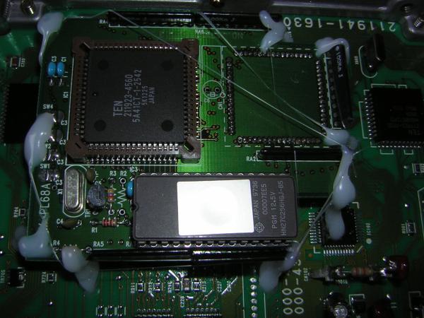 Starlet ECU's FarinaRacers003_zps9f6c8977