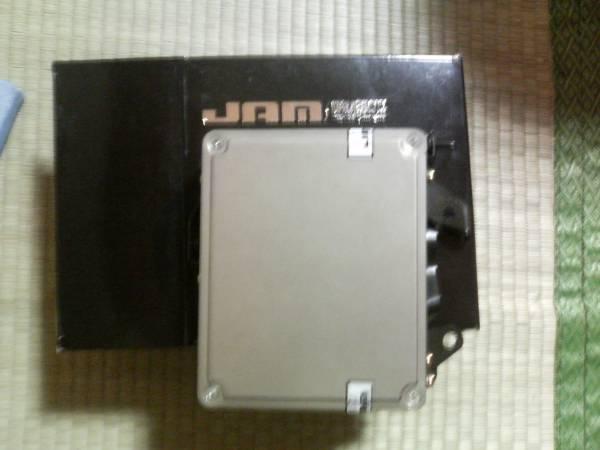 Starlet ECU's JAM07_zps518508d2