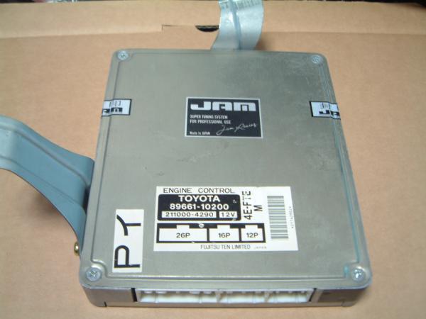 Starlet ECU's Jam001_zpse01f8ce3