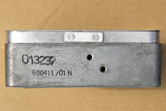 Starlet ECU's Ricoh002_zpsb401e61f