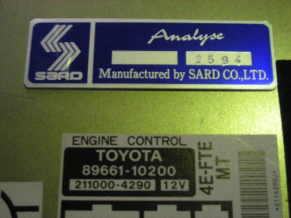 Starlet ECU's SardAnalyse002_zps059851f2