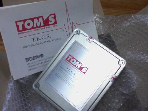 Starlet ECU's TomsTECS06_zps7ef2db7a