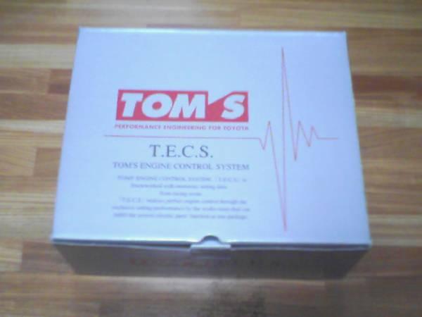 Starlet ECU's TomsTECS07_zps9b6a667a