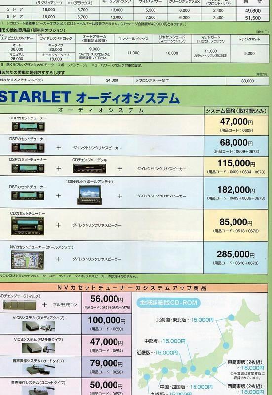 Starlet Original Accessories (90 series) Img050o_zps04db5ec8