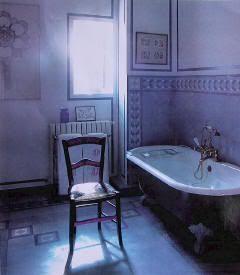 Rol Familia Bloodyrose [Solo Rol!] BathroomVII-Border