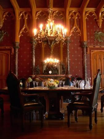 Rol Familia Bloodyrose [Solo Rol!] Gothic-decor-furniture-dining-room
