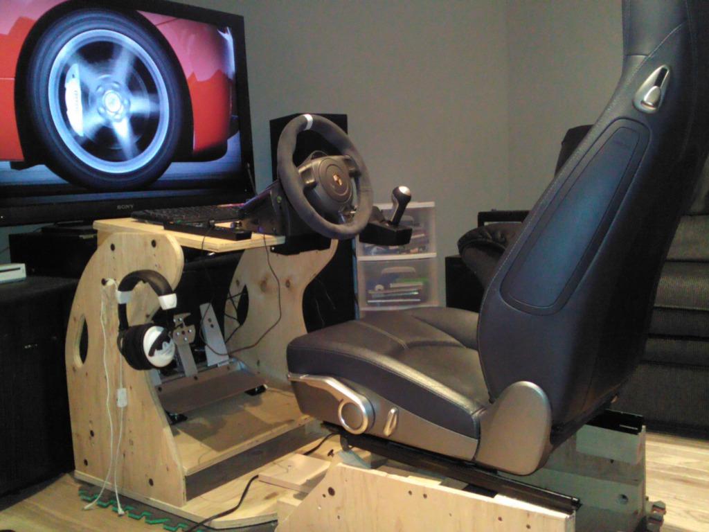 got my self a porsche seat for my Fanatec :-) IMG_20120925_201417