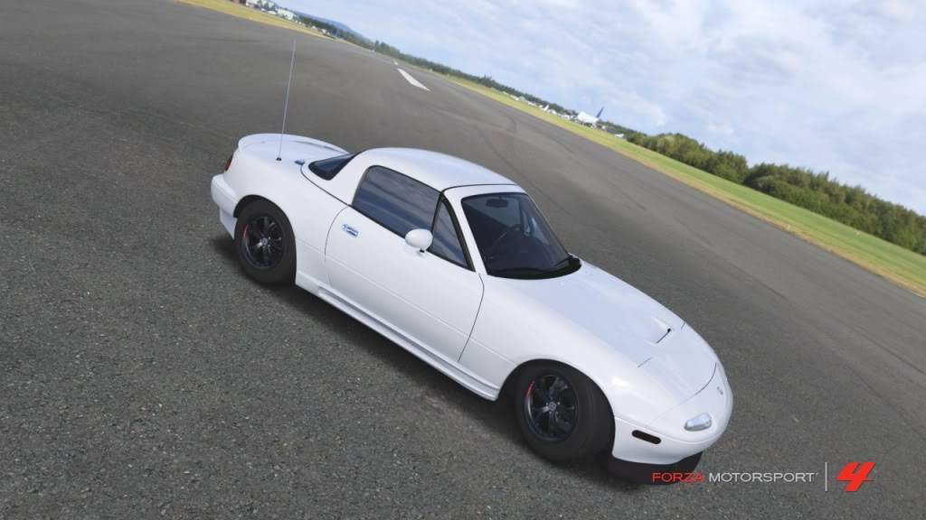 Pictures. Post them up....... - Page 5 Miata