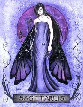 ===Tu horoscopo lo dice todo=== - Página 14 SagittariusFairyLargeView