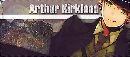 Azura's Files. Kirklando-1