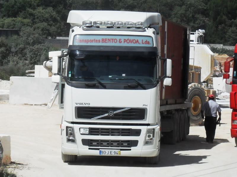 Photo of Volvo SDC18387