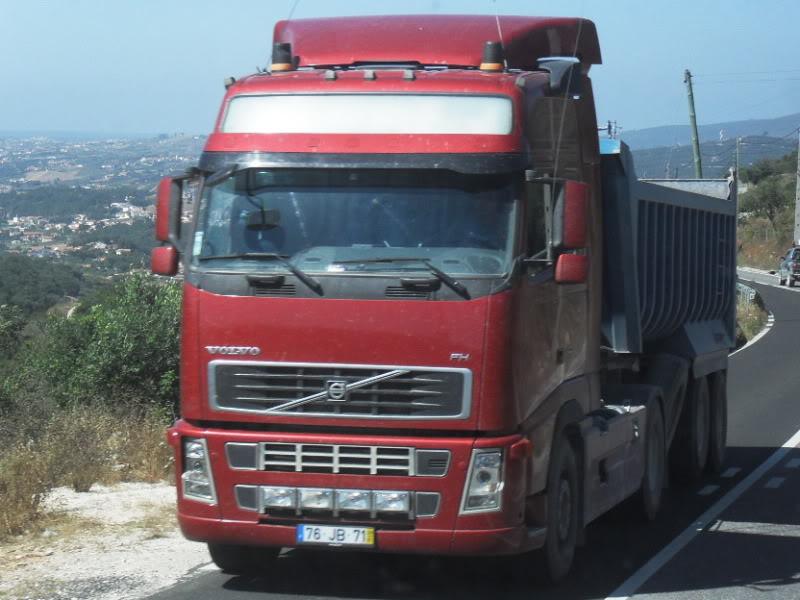 Photo of Volvo SDC18447