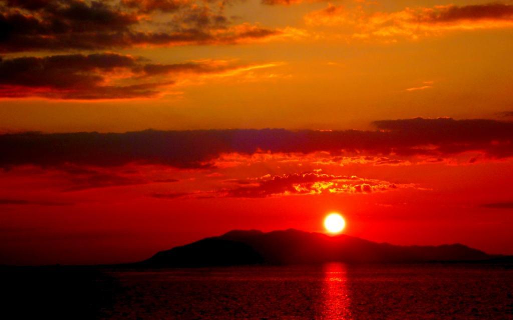 Zalazak sunca  - Page 6 Jz_zpsd210ea32