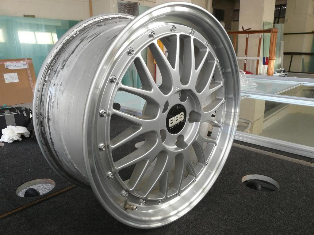 200SX S14A  P1090423