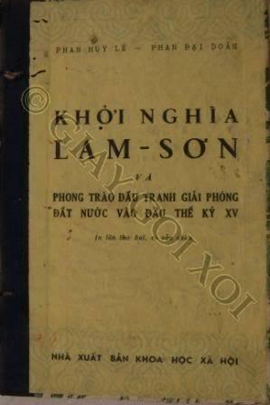 giáo sư Phan Huy Lê IMG_4919