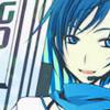 J'ai fini que tu le veuille ou non Kaito5