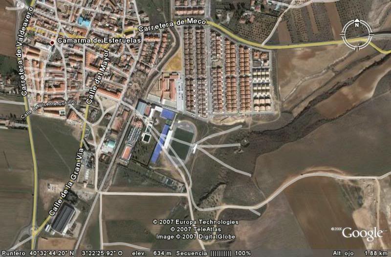 PROXIMO PARTIDO DE LIGA EL DIA 16/01/2010 ( JORNADA 11) 00100_0000000566_CAMARMA