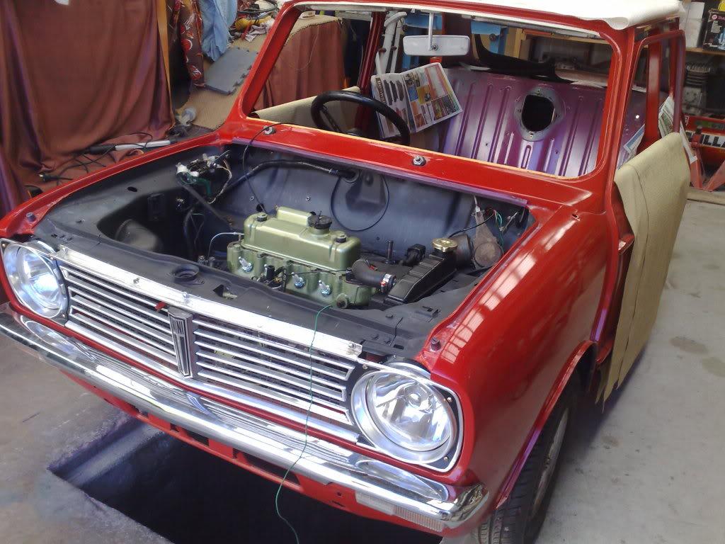 Josh's Turbo 1098cc 01052009016