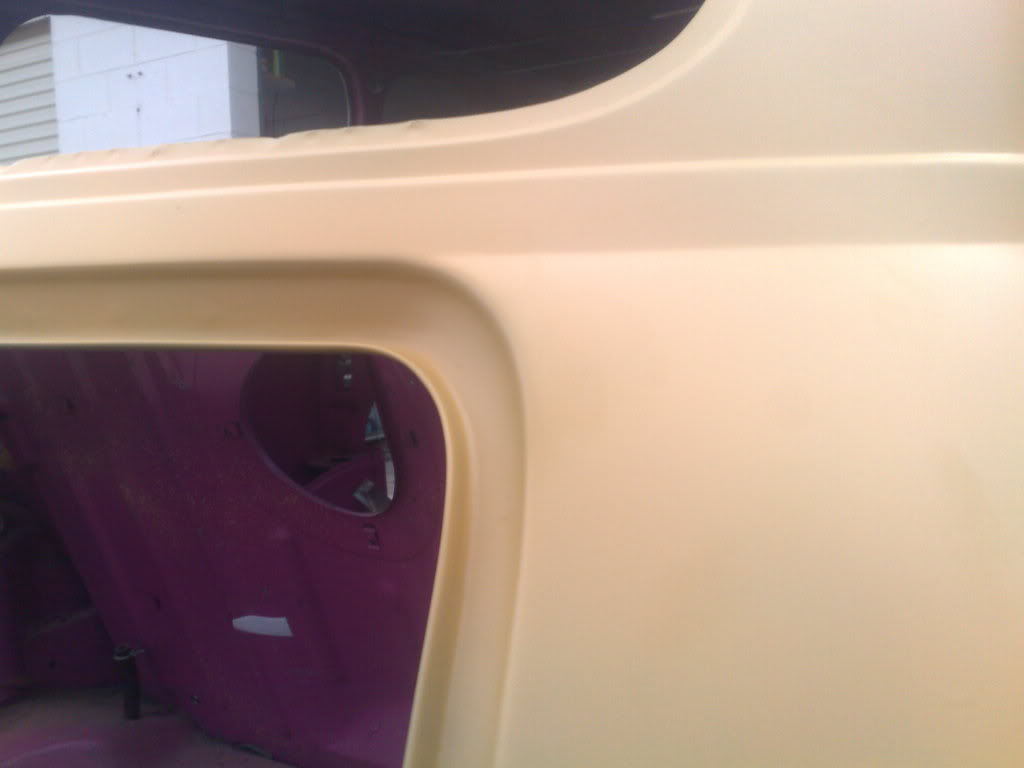 Josh's Turbo 1098cc 29112008208