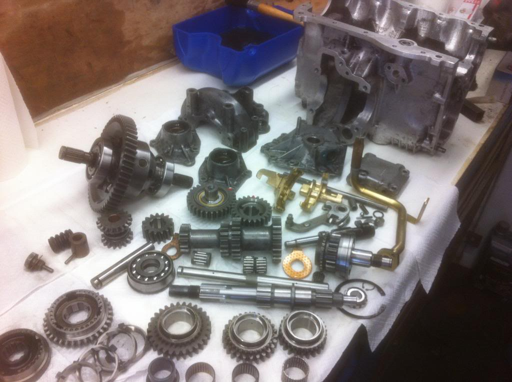 Josh's Turbo 1098cc IMG_1306_zpsa4049450