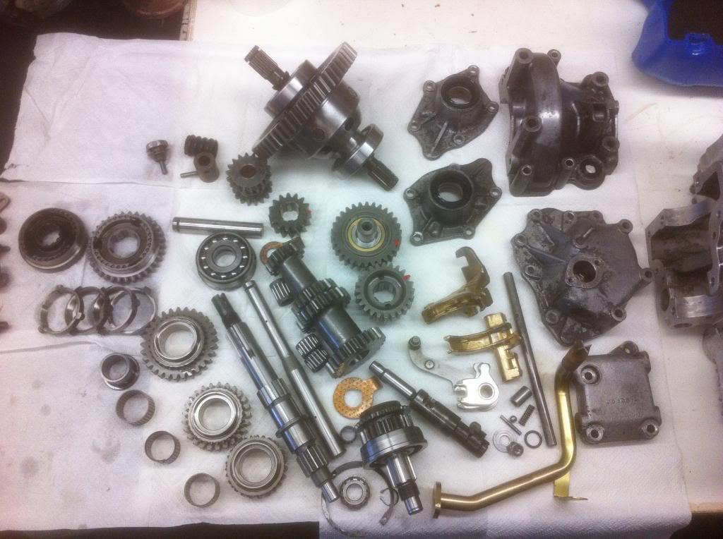 Josh's Turbo 1098cc IMG_1309_zps6bf54a47