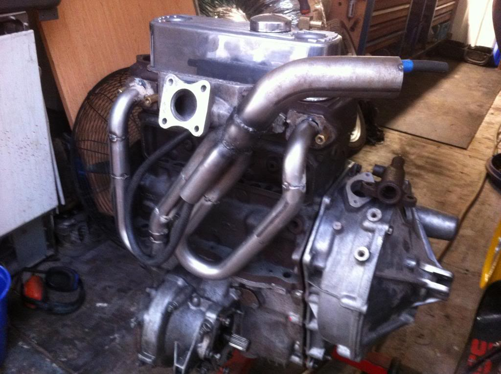Josh's Turbo 1098cc IMG_1334_zps5aa30bc7